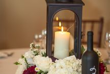 Jantar romantic