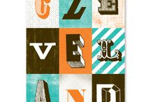 CLE - All things Cleveland
