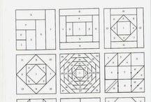 graficas figuras geometricas