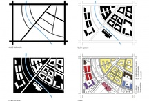 Urban - Planning