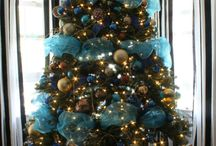 christmas ideas - christmas tree
