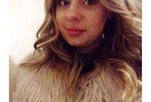 Abbyyelise   Beauty and Lifestyle Blog / A Beauty and Lifestyle Blog recently started and written by Me.