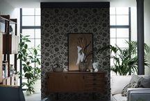 Mariù Ceiling / _ Design Sandro Santantonio for LUCENTE www.lucente.eu