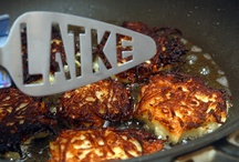 Gluten Free-Side Dishes / by Sarah Faithe