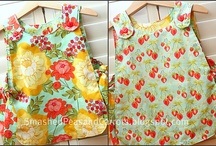 Aprons On! / by Diane Duitsman