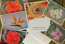 Vintage Greeting Cards - TeamVintageUSA