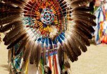 Native American / by Debbie Kobs