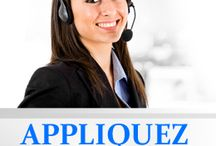 appliquer en ligne pour un prêt