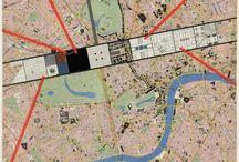 Architecture - Plans - References