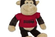 Toys & Novelties / Have lots of fun with custom toys for kids and grown-ups!