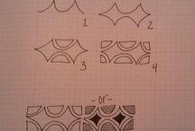 doodling & patterns