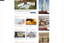 CYRELA / Grupo New Content - Cliente New Content