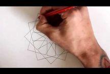 islam geometry