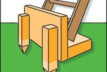 trucos carpintería
