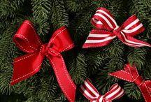 Ornamente Pom Craciun