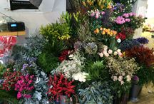 Penny johnson flowers designs / showcasing our designs to help inspire you