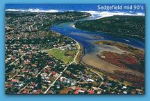 Sedgefield