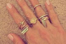 ✕   jewelry  ✕