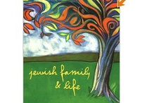 Jewish Family Resources