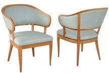 scandi furniture