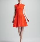 Fashion Forward - 2012