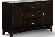 Sideboards & Buffets / by Furniture.com
