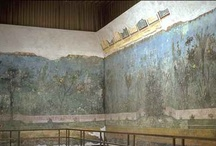 oude muurtjes