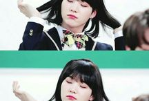Yoonji .d