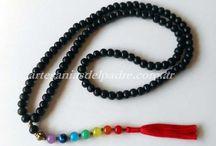 MaLa (Buddhist Prayer Beads)