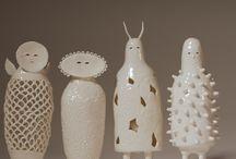 ceramica/ portelan