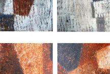 Wepaint.dk / Lær at male akryl