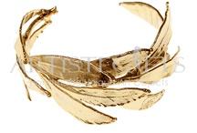 χρυσο κοσμημα