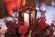 Weddings With Lanterns