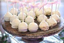 Wedding Food / Wedding Food Ideas, Wedding Food, Food, What to Eat, Wedding Food