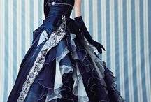 Dress/ Ihanat mekot