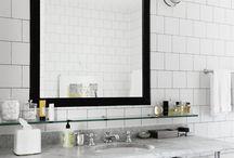 c.u.c.i.n.a. - bathroom