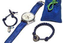 Gift Ideas / Tumeka products that make fabulous gifts.