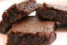 bolo sem açúcar sem farinha e sem leite