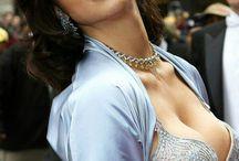 Adriana Lima \ Queen Lima