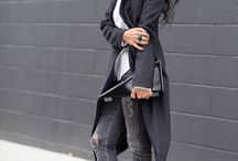 Fashion: Sneakerstyle
