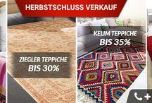 Perser Teppiche / Online Kaufen Perser Teppiche : https://www.perser-orientteppich.de/perserteppiche/