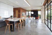 9 Wilson Street Highett / Inspirations and ideas for dual occupancy project at 9 Wilson Street Highett
