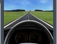Driving Apps / Driving Apps