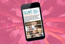 Parent Resource Center App (Free!)