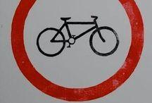 Cycling Bicycle Nouns