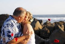 Weddings by Crystal Clear Images / Wedding Photography by Crystal Clear Images