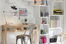 Child's Room Ideas