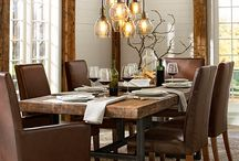 Dinning Set Collections / The online catalog of dinning set