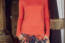 Penye Mood / Penye Mood Pijama ve Rahat Ev Giyimi Modelleri ve Tüm Koleksiyonlarını Bu Panoda İnceleyebilirsiniz http://limomoda.com/bayan-giyim/ev-giyimi/penye-mood-ev-giyimi