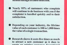 Consumer Issues / Consumer issues, customer service and customer service tips
